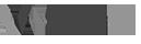 Jasa Pembuatan Toko Online dan Website Perusahaan Murah